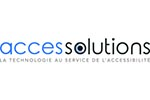 Accessolutions